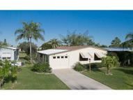 1060 Waterway Drive Barefoot Bay FL, 32976