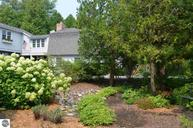 9231 N Onominese Trail Northport MI, 49670