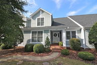 177 Knoll Road Southern Pines NC, 28387