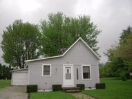 8981 E North Street Frankfort IN, 46041