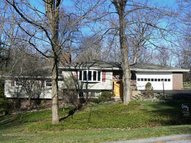 5 Hill And Hollow Rd. Hyde Park NY, 12538