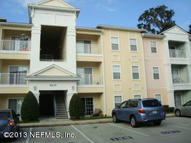 8235 Lobster Bay Ct  #103 Jacksonville FL, 32256