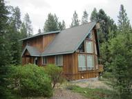 140902 Red Cone Dr Crescent Lake OR, 97733