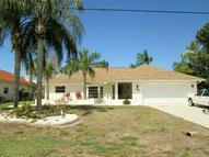 113 Sportsman Road Rotonda West FL, 33947