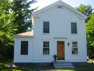 1384 East Main St. Poultney VT, 05764