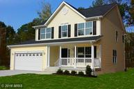23119 Seattle Slew Lane To Build For You Ruther Glen VA, 22546