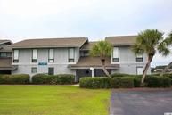 82 Inlet Point Dr 9c Pawleys Island SC, 29585