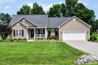92 Vale Forest Road Kittrell NC, 27544