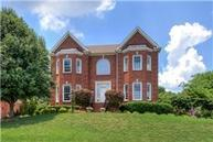 353 Lakemont Circle Franklin TN, 37067