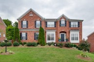 6505 Banbury Crossing Brentwood TN, 37027