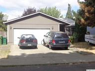 1076 Se Beech St Dundee OR, 97115