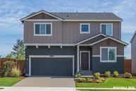 2457 Sunny Ln Nw Albany OR, 97321