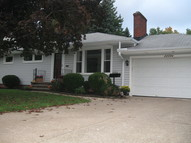 22384 Haber Fairview Park OH, 44126