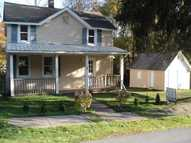 54 Jefferson Avenue Jeffersonville NY, 12748