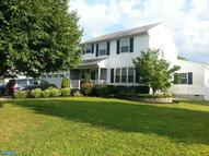 11 Christopher Ln Mount Holly NJ, 08060