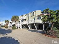 1100 South Fort Fisher Blvd Unit: 504 Kure Beach NC, 28449