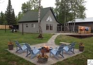 1316 Kane Lake Rd Two Harbors MN, 55616