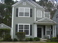 8988 N Red Maple Circle Summerville SC, 29485