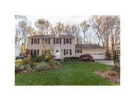 4245 Leewood Rd Stow OH, 44224