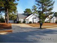 2912 Rockport Drive Greenville NC, 27834