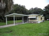 4611 E Bow N Arrow Lp. Inverness FL, 34452