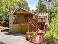 1236 Sw 58th Ave Portland OR, 97221