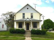 101 South Main Street Knox IN, 46534