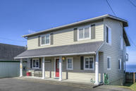 5215 Nw Jetty Lincoln City OR, 97367