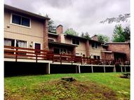 685 Cottage Club Rd, Unit 18 18 Stowe VT, 05672