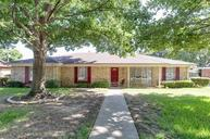 433 W Pleasantview Drive Hurst TX, 76054