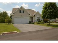 1796 Creek View Ct Macungie PA, 18062