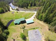 8895 Moyie River Rd Bonners Ferry ID, 83805