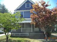 406 Long Amherst OH, 44001