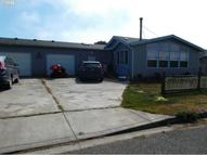 855 12th Ct Bandon OR, 97411