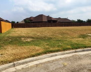 Lot39&40 Happy Valley Drive Edinburg TX, 78539