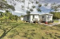 31127 Avenue F Big Pine Key FL, 33043