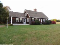 111 Witchtrot Rd South Berwick ME, 03908