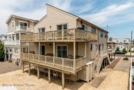 30 52nd Street South Sea Isle City NJ, 08243