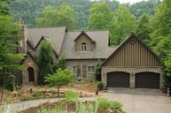 974 Fox Ridge Caryville TN, 37714