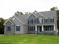 2510k Lucy Ct Forest Hill MD, 21050