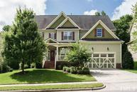 124 Painted Turtle Lane Cary NC, 27519