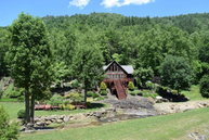 926 Sheets Gap Rd Millers Creek NC, 28651