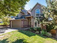 12366 Sw Autumn View St Tigard OR, 97224
