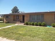 507 East Pursley Sublette KS, 67877