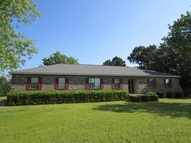 118 South Springs Bonaire GA, 31005