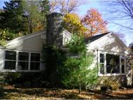 72 Joy St Pittsfield NH, 03263