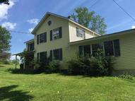1256 Advent Rd Lake Ariel PA, 18436