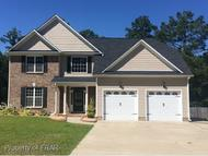 612 Spring Flowers Drive Cameron NC, 28326