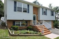 338 Brown Avenue Front Royal VA, 22630