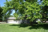 704 South Roosevelt Marion KS, 66861